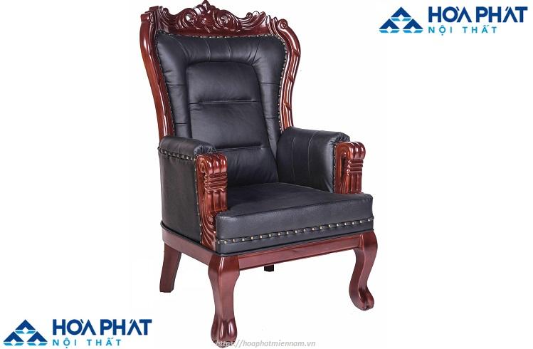 Thiết kế tỉ mỉ từng chi tiết, giúp cho chiếc ghế TQ23 đảm bảo đem đến sự lựa chọn tuyệt vời nhất cho khách hàng