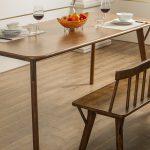 Top 5 xưởng sản xuất bàn ghế gỗ uy tín tại TpHCM