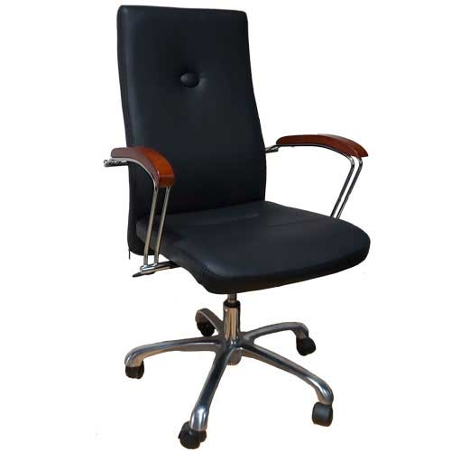ghế xoay văn phòng A607809B