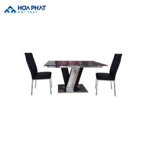 Bộ bàn ăn B63 - G63