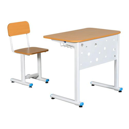 Bộ bàn ghế học sinh BHS25 - GHS25