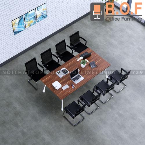 Bàn họp văn phòng BRH2412MG