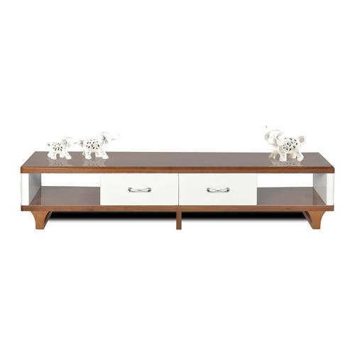 Kệ tivi gỗ KTV19-20