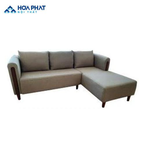 Sofa Hòa Phát SF504-3