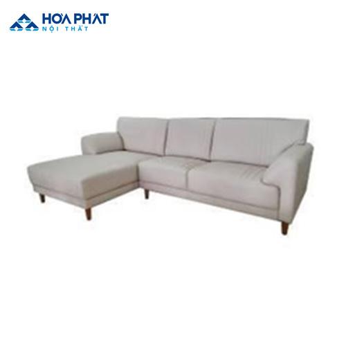 Sofa Hòa Phát SF505-3