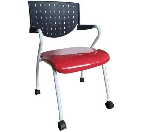 ghế VT532BX