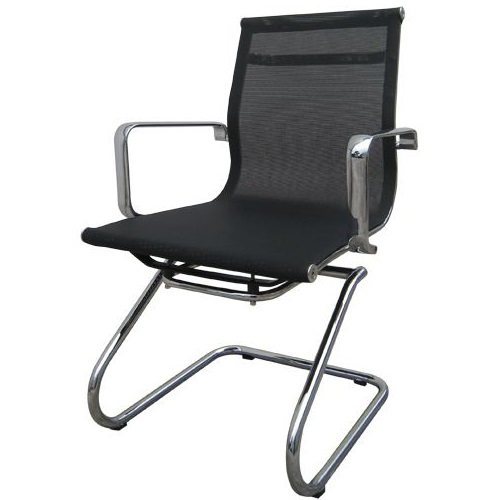 Ghế chân quỳ Hòa Phát giá rẻ GL403