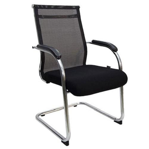 Ghế chân quỳ bọc lưới giá rẻ GL410