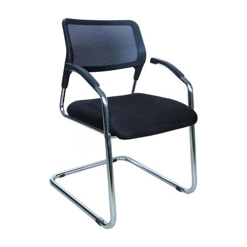 ghế quỳ lưới giá rẻ GL419