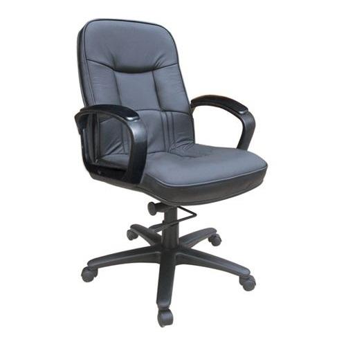 Ghế da SG669B