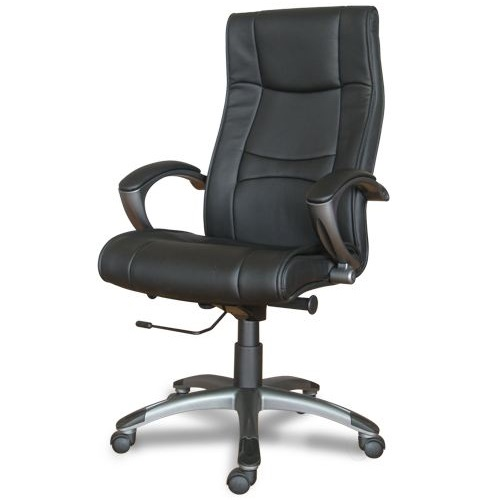 Ghế da văn phòng SG904
