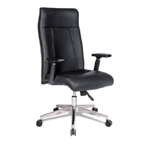 Ghế da tay rời SG922