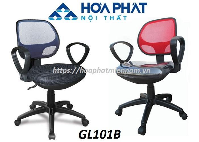 Ghế Hòa Phát GL101B