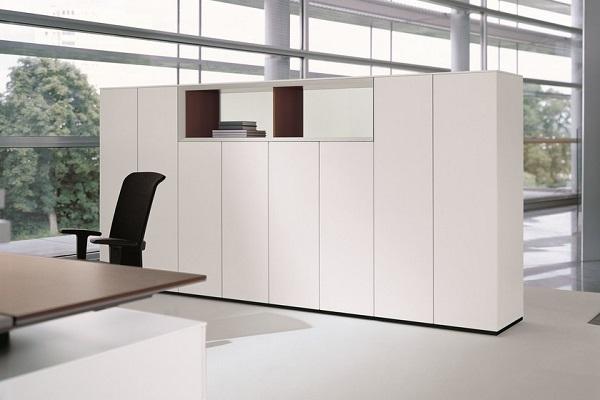 tủ văn phòng nhập đẹp giá rẻ