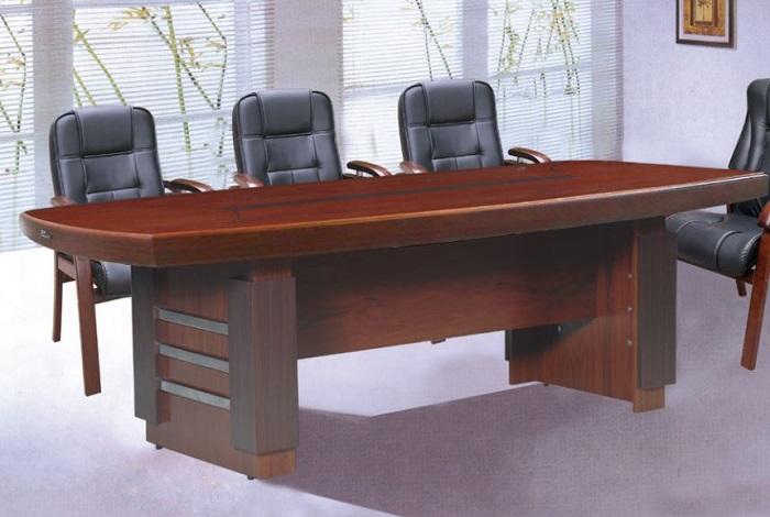 Bàn họp văn phòng Hòa Phát CT2412H5