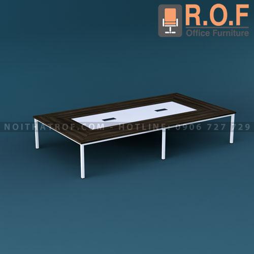 Bàn ROF BRH4820V50