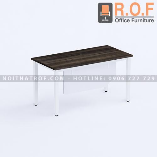 Bàn văn phòng giá rẻ ROF BR120SV50