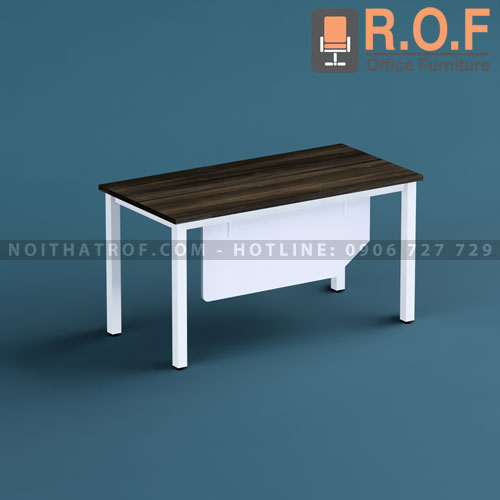Bàn ROF BR120SV50