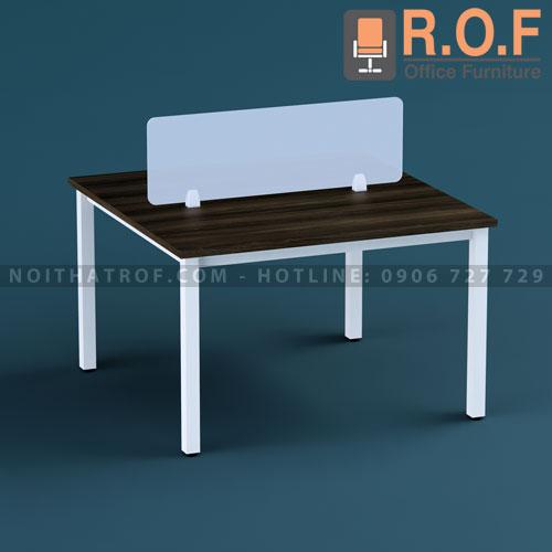 Bàn module RoF MD02V50