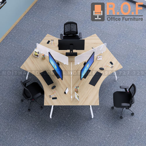 Module ROF MD03C24