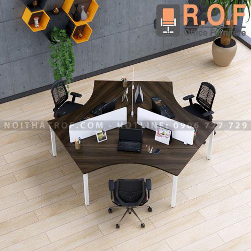 Bàn ROF MD03V50