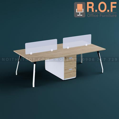 Module ROF MD04H1C24