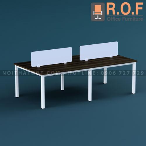 Bàn cụm ROF MD04V50