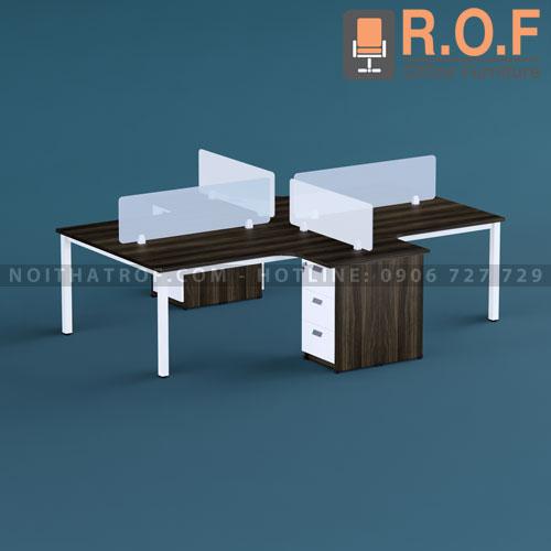 Bàn module ROF MD04H2V50