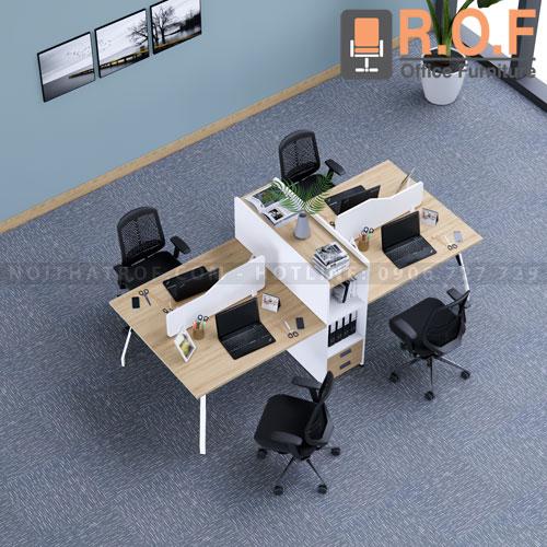 Module bàn rof MD04H3C24