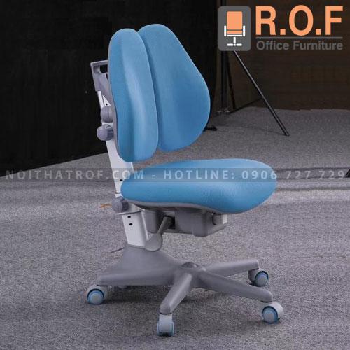 Ghế chống gù GRX602
