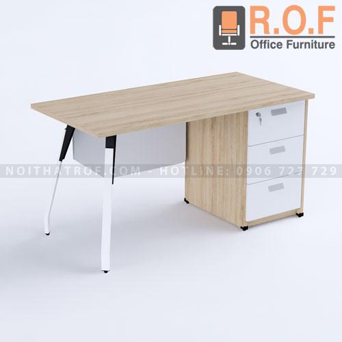 Bàn văn phòng ROF BR120SHLC24
