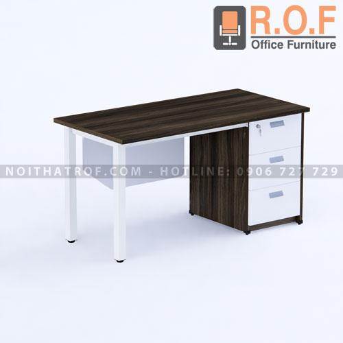 Bàn văn phòng ROF BR120SHLV50