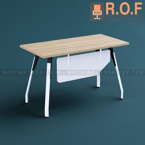Bàn ROF BR120SC2