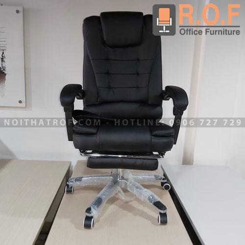 Ghế ngả lưng GMS815
