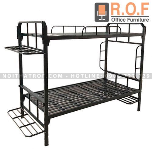 Giường tầng sắt KGT40XR