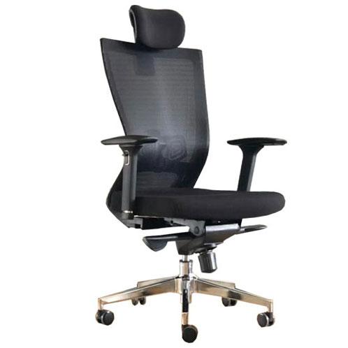 Ghế lưới văn phòng hiện đại CX008
