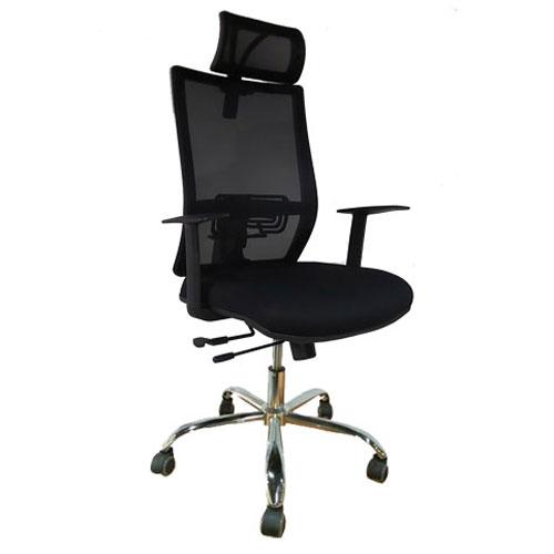 Ghế xoay văn phòng D86