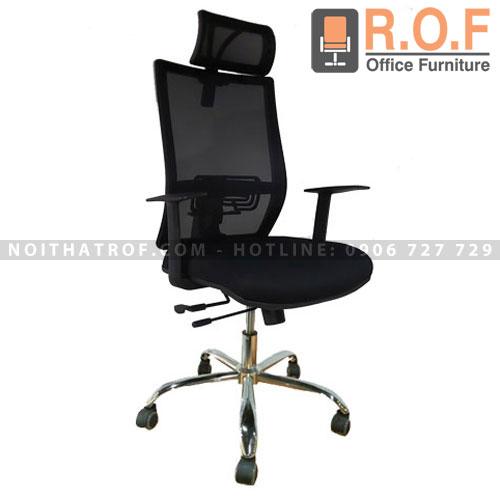 Ghế nhân viên văn phòng D869