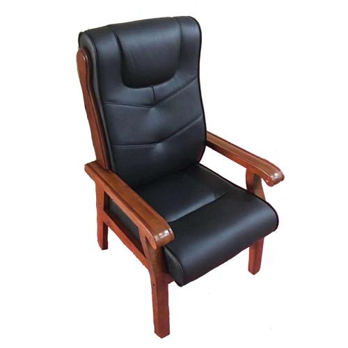 Ghế phòng họp GT03