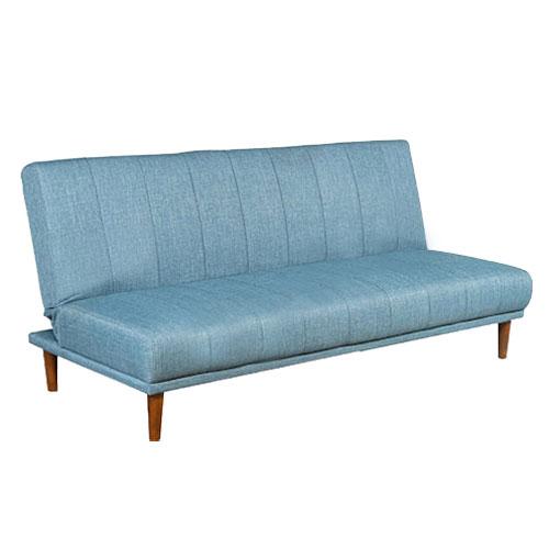 Ghế sofa thông minh SF139