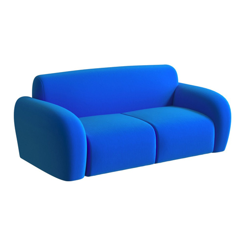 Sofa băng Hòa Phát SF323-3