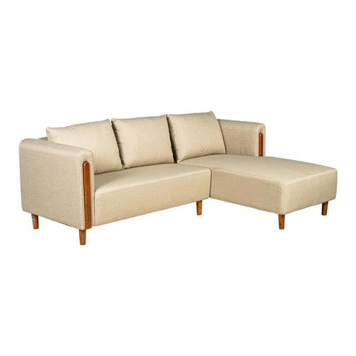 Sofa góc Hòa Phát SF504-3