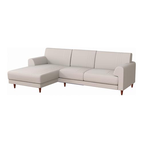 Sofa góc Hòa Phát SF505-4