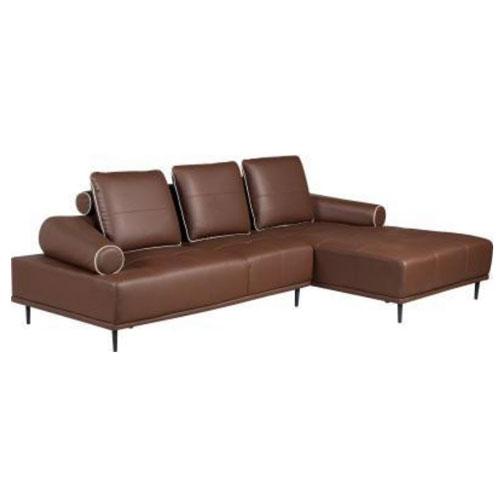 Sofa góc cao cấp SF602