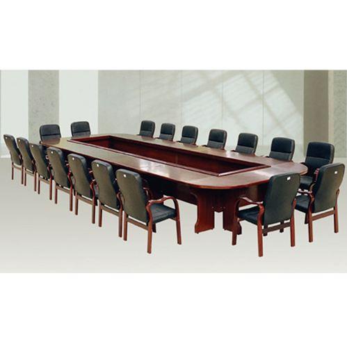 Bàn họp văn phòng CT5022H1R8 / CT5022H2R8