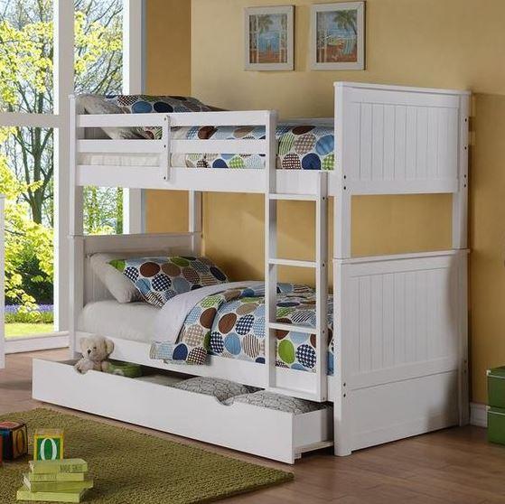 giường 3 tầng GT302