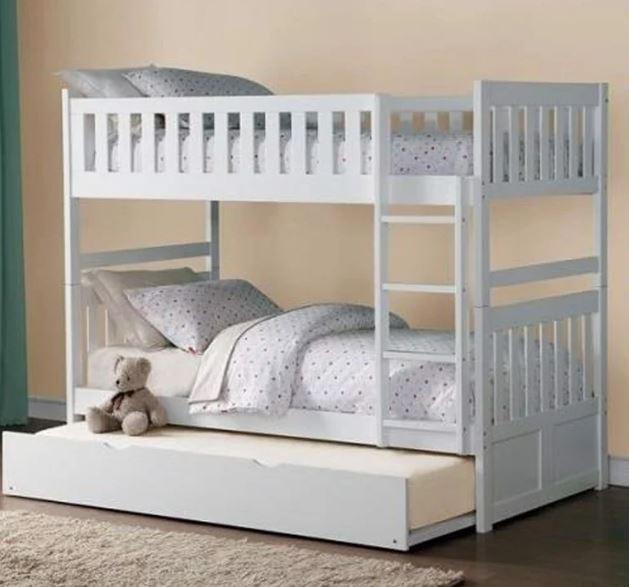 giường 3 tầng GT307