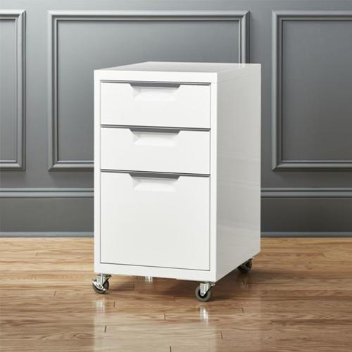 Tùy theo từng mục đích sử dụng sẽ có những kiểu tủ khác nhau