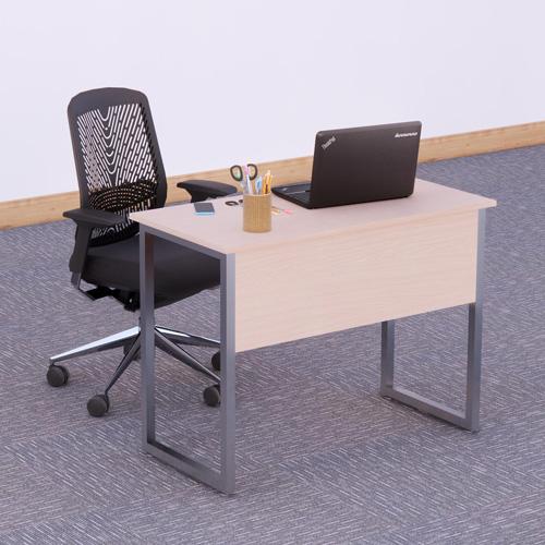bàn văn phòng CRH100C2