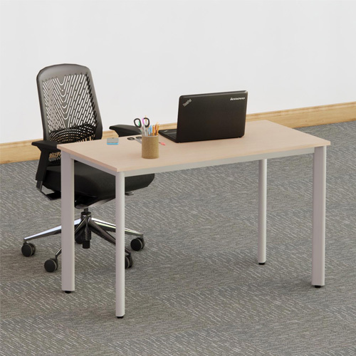 bàn làm việc CRH120SC7